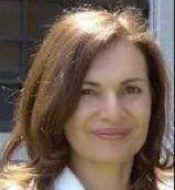 Yvette Supraski